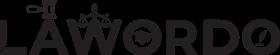 Lawordo.com
