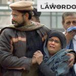www.lawordo.com