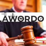 https://www.lawordo.com/