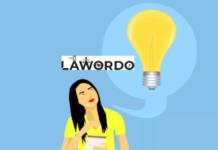 https://www.lawordo.com/digital-resume/