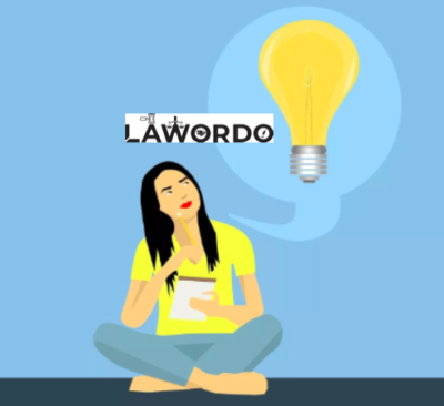 https://www.lawordo.com/digital-resume/