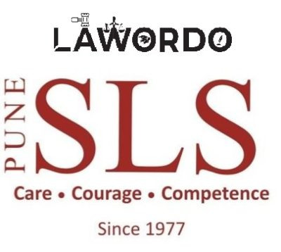 Juristas International Law Essay Competition  By Sls Pune  Lawordo Httpswwwlawordocom