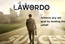 https://www.lawordo.com