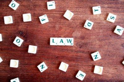https://www.lawordo.com/ Ohio Family Law