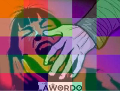 https://www.lawordo.com/ Marital Rape