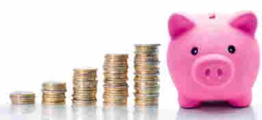 Benefits of 401(k) plan