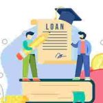 Private student loan default