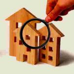 Traps to avoid for home buyers